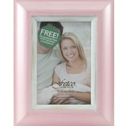 Fetco Home Decor Beverly Assortment Picture Frame