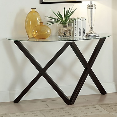 Hokku Designs Jannie Console Table
