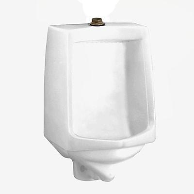 American Standard Trimbrook Urinal