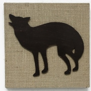 Fetco Home Decor Stacy Wolf Graphic Art