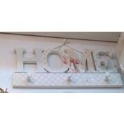 Creative Motion Home Cloth Hook