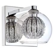 Kendal Lighting Siena 1-Light Bath Sconce