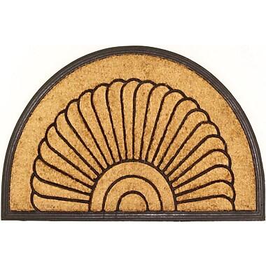 Envelor Home Coir (Coco) Doormat
