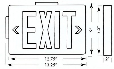 https://www.staples-3p.com/s7/is/image/Staples/m004582322_sc7?wid=512&hei=512