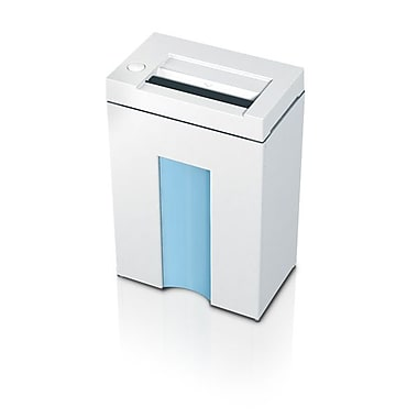 Destroyit 2265 6-Sheet Cross Cut Personal Shredder (2265CC3x25MM)