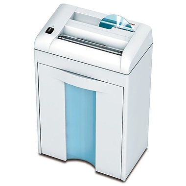 Destroyit 2270 12-Sheet Cross Cut Personal Shredder (2270CC3x25MM)