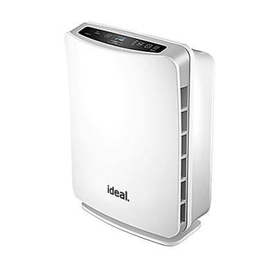 Ideal Health AP45 Large Room Air Purifier (AP45)