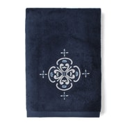 Saturday Knight Zamora Bath Towel