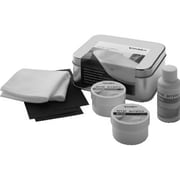 Duravit Care Kit for Acrylic Surface