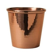 Sertodo Copper Apa 12 Oz. Water Glass