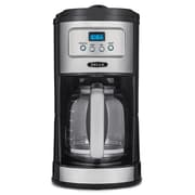 BELLA Classics 12 Cup Coffee Maker by