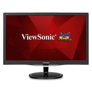 ViewSonic – Moniteur IPS sans cadre VA2759-smh 250cd/m2, HD intégrale 1920 x 1080, DEL, 27 po