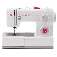 Singer 85SCH Sewing Machine