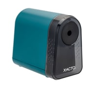 X-Acto Mighty Mite Electric Pencil Sharpener
