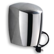 Royal Sovereign Touchless Hand Dryer - Antibacterial (RTHD-636SS)