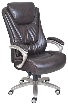 Serta at Home Blissfully Executive Chair WYF078277576282