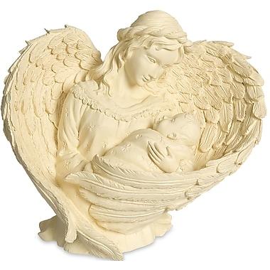 Angelstar Essence of Love Figurine