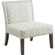 Serta at Home Everett Slipper Chair
