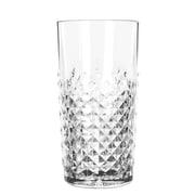 Libbey Montclair 13.9 Oz. Highball Glass (Set of 4)
