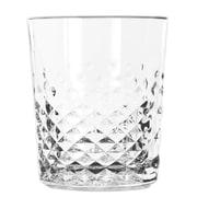 Libbey Montclair 12.5 Oz. Rocks Glass (Set of 4)