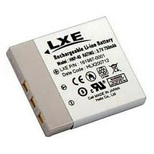 Honeywell® 8650376 Lithium-Ion Battery for Bluetooth Ring Scanner