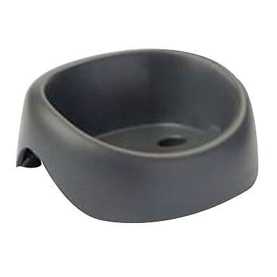 MOTOROLA Desk Holder For Symbol LS2208, LS4208 Scanners