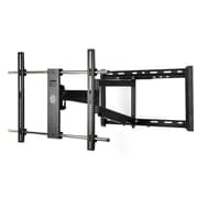 "MW Products® MW150C74 42"" to 85"" TV Extra Large Full Motion Wall Mount"