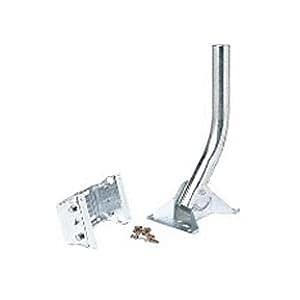 Cisco Spare Wall Mount Kit for Cisco