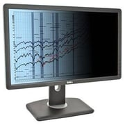 "CSP PrivateVue PVM-22WD 22"" Widescreen Privacy LCD Monitor"