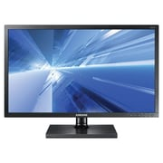 Samsung Cloud Display NC241-TS Teradici Tera2321 32MB RAM Zero Client Display