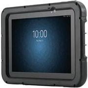 "Zebra® 8.3"" Slate Tablet, 4GB RAM (ET55AE-W22E)"
