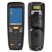 Motorola MC2180 Handheld Terminal