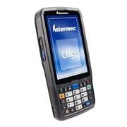 Intermec® CN51 Wireless Mobile Computer, 27 Key Numeric Keypad (CN51AN1KC00A1000)