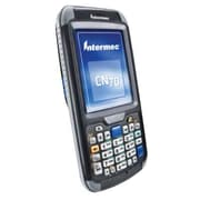 Intermec® CN70 Ultra-Rugged Mobile Computer, Numeric Keypad (CN70AN5KN00W1100)