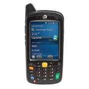 Zebra® MC67 Wireless Mobile Computer, DSD Keypad (KT-67ND-PD0BAF0050)
