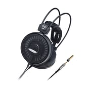 Audio-Technica® Audiophile ATH-AD1000X Open-Air Dynamic Headphones, Black