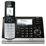 VTech® VC7151 Single Line Wireless DECT 6.0 Telephone, Cordless, Office Phones