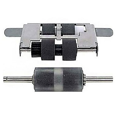 Panasonic KV-SS015 Pick Roller Exchange Kit for KV-S7065C Scanner