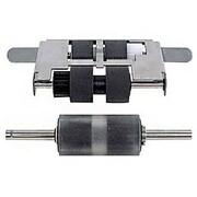 Panasonic KV-SS015 Pick Roller Exchange Kit for KV-S7065C Scanner