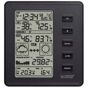 LaCrosse® Professional Weather Station, 600' (308-2316)