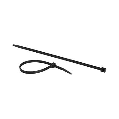 Belkin™ Nylon Cable Tie, 8