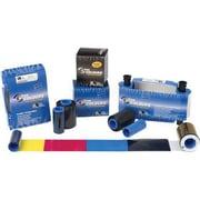 Zebra® Image Lock Thermal Transfer Ribbon for Tabletop Printers, 6/Carton (74775)