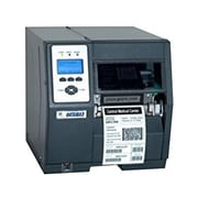 Datamax-O'Neil H-Class Direct Thermal/Thermal Transfer Label Printer, 200 dpi (C82-00-48000004)