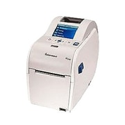 Intermec® PC23D Series Printer, 8 ips Speed, 203 dpi