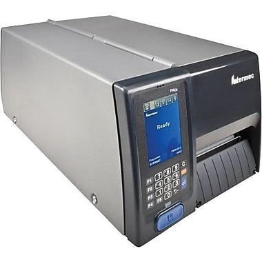 Intermec® PM43 Direct Thermal/Thermal Transfer Printer