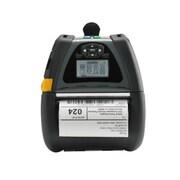 Zebra® QN3-AU1A0M00-00 Direct Thermal Printer