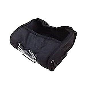 Zebra® Soft Case with Shoulder Strap (P1063406-037)