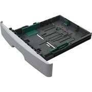 Lexmark™ 40X5381 Primary Paper Tray for E260/E360 Series Printers