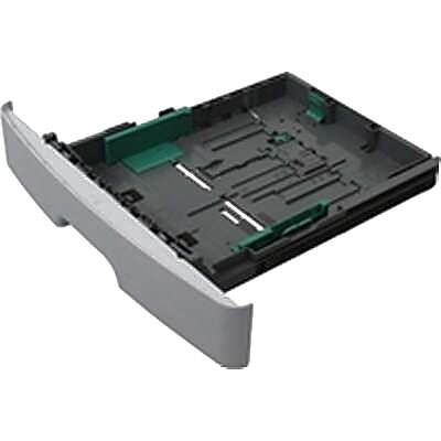 Lexmark™ 40X5381 Primary Paper Tray for E260/E360 Series Printers