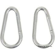Swing Set Stuff Sping Clips (Set of 2)